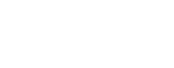 Dr. Augustin